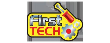 First Tech