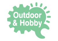 Outdoor and Hobby