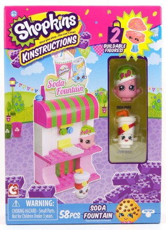 Shopkins Kinstructions_Soda Fountain_PACK