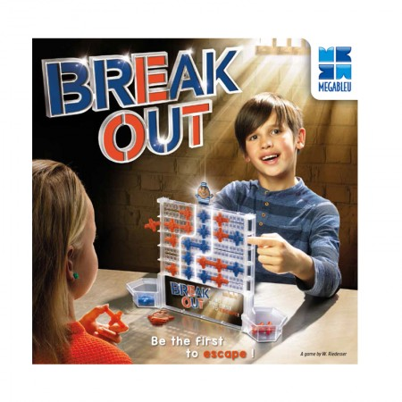 678618_BREAKOUT_2016_PACK