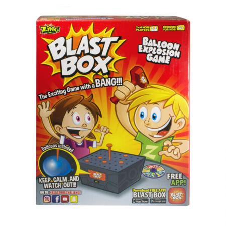 Blast-Box-PACK_800x800