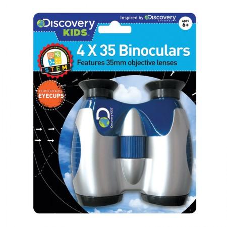 Discovery 4x35 Binoculars_PACK