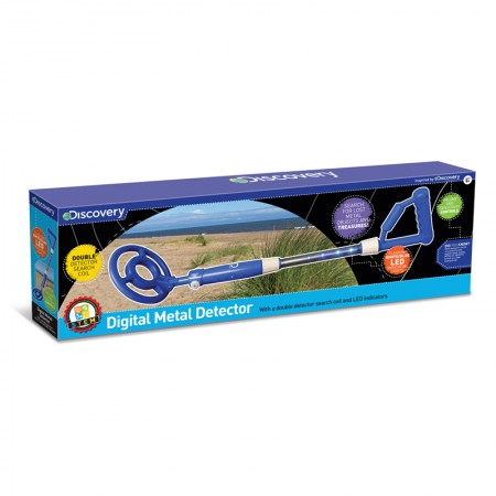 TDK28_Discovery Digital Metal Detector_PACK