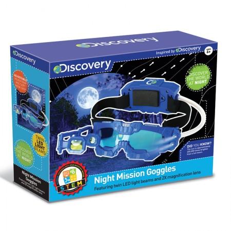 TDK29 Night Mission Goggles PACK 3D jan 2017 (800x800)