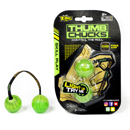 ThumbChucks_Green_BLISTER-800x800