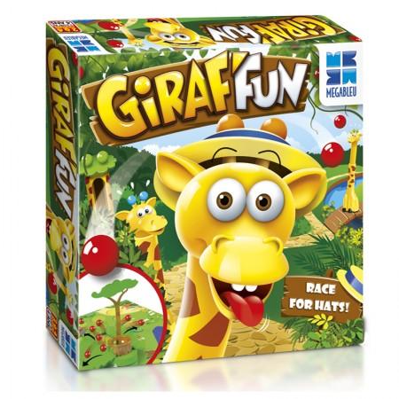 Megableu_Giraf'fun_PACK