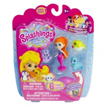 297580_Splashlings 6 Pack - Aqualina_PACK_800x800