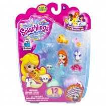 297597_Splashlings 12 Pack - Atlantica_PACK 800x800