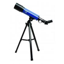 Discovery 90X telescope