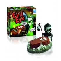 Megableu Evil Eye Playset