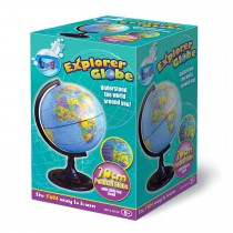 Trends Science Explorer Globe 20cm