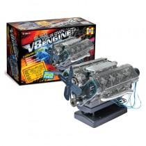 Haynes V8 Engine