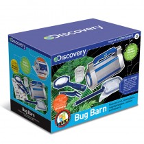 Discovery_Bug Barn_Pack