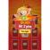 Blast-Box-App_800x800-(3)