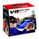 49400_vr-racing_PACK_800x800