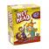 Wet Head®